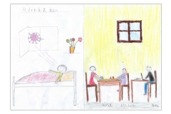 007-Anna-kórházban-és-újra-otthon