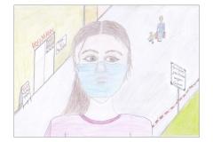 011-Melinda-hétköznapom-korona-idején